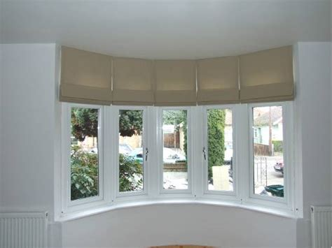 Bow Window Blinds which blind bay windows blinds 2go blog