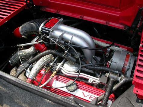 how do cars engines work 1986 pontiac fiero engine control saber61 1986 pontiac fiero specs photos modification info at cardomain