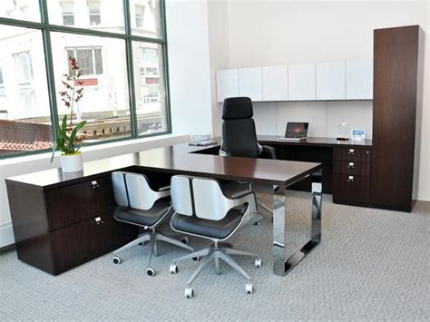 Small Office Desk Solutions Office Cleaning Tips Innovative Office Solutions