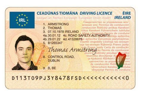 ministero dell interno patente nuove patenti europee 2013 prime disposizione