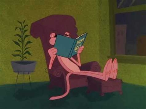 The Pink Panther Episodes