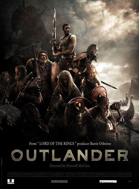se filmer outlander gratis imagine film online outlander 2008