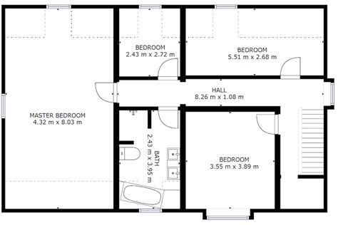 floor plan exles 100 sle floor plan sle floor plans for homes