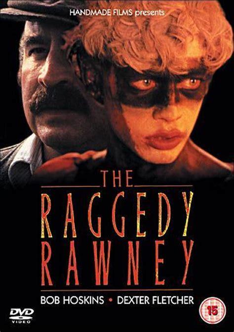 film descifrando el enigma el enigma del hechicero 1988 filmaffinity