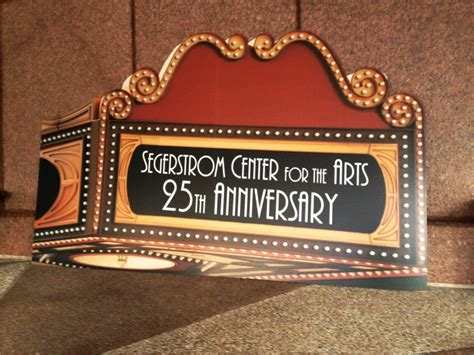marquee sign special event signs displays vasin sign solutions