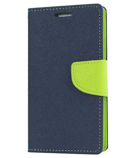 micromax canvas gold pattern unlock fabdeal flip cover for micromax canvas gold a300 blue