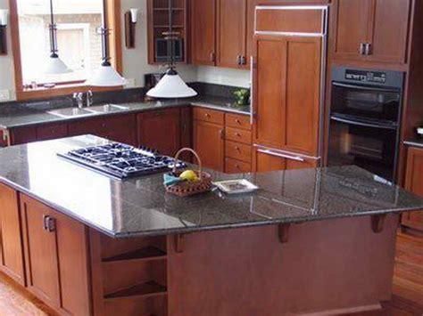 Cost Granite Countertops by Cost Of Granite Countertops Home Interior Design