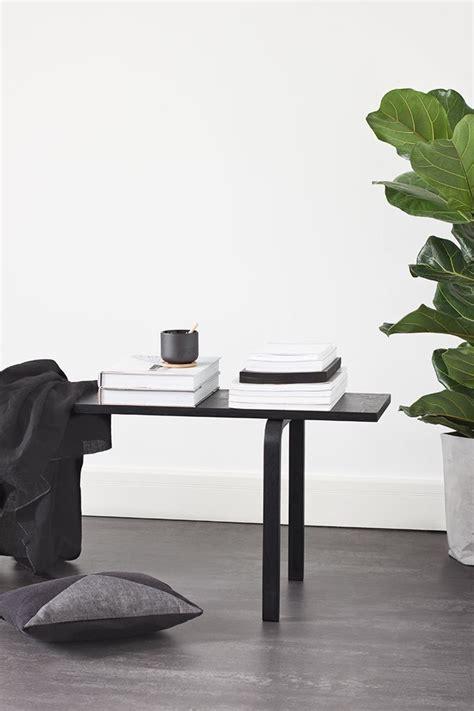 1000 ideas about ikea bank on schlafzimmer - Bench Schlafzimmer