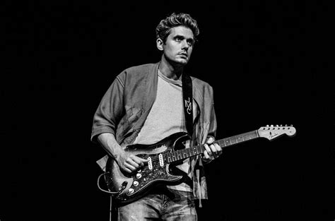 john mayer wallpaper for mac here s what john mayer thinks of kanye west and shawn