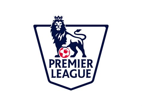 epl logo 10 biggest stats from matchday 15 of the premier league