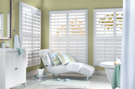 shutters vs curtains curtains vs plantation shutters curtain menzilperde net