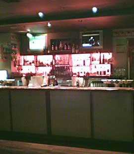 The Martini Club Mystery wellurban mystery bar number 20