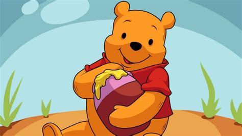 imagenes de winnie pooh con nombres china censur 243 a winnie pooh porque se parece a su