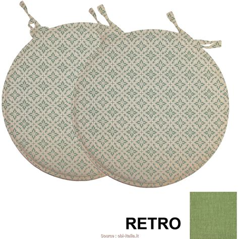 cuscini per esterno cuscini divano pallet esterno costoso cuscini da esterno