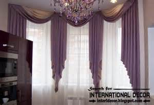 curtains and drapes catalog largest catalog of lilac purple curtains and drapes