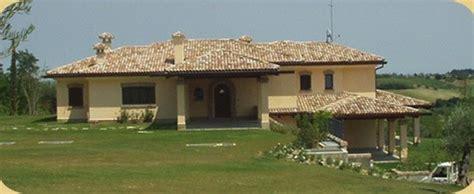 casate onlain casa immobiliare accessori costruire casa