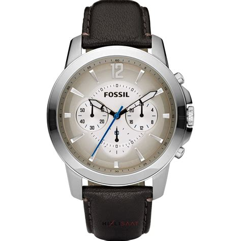 Fossil Fs4533 For fossil fs4533 gents grant