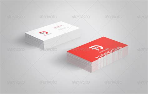 3 Realistic Business Cards Mockup Templates by Realistic Business Card Mockup Set By Smartwish Graphicriver
