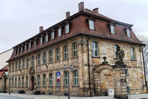 haus nr 16 bayreuth markgr 228 fliche prachtbauten in bayreuth friedrichstrasse 16