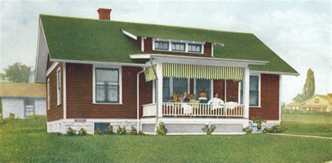 green color roof house www pixshark images
