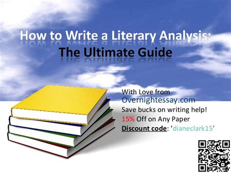 how to analyze the ultimate guide to reading instantly through proven psychology techniques language analysis and personality types and patterns books how to write a literary analysis the ultimate guide