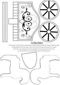 chariot template philip chariot coloring page coloring coloring pages