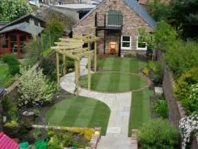 Home Landscaping Design Online by Home Garden Design Plans Gardennajwa Com