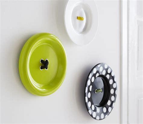 home button decorations 25 best ideas about button decorations on pinterest