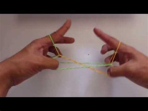vidio membuat gelang dari karet cara membuat gelang dari karet dengan tangan cara