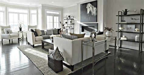 interior design home staging jobs interior design staging jobs