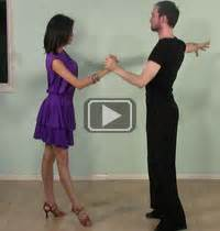 online swing dance lessons open break back to closed online swing dance lesson