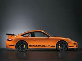 Porsche Gt3 Horsepower Porsche Gt3 Rs Picture 11 Reviews News Specs Buy Car