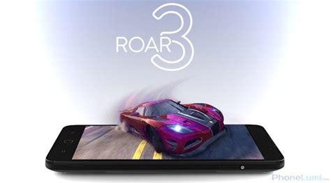 Lcd Coolpad A118 rom gốc coolpad roar 3 a118