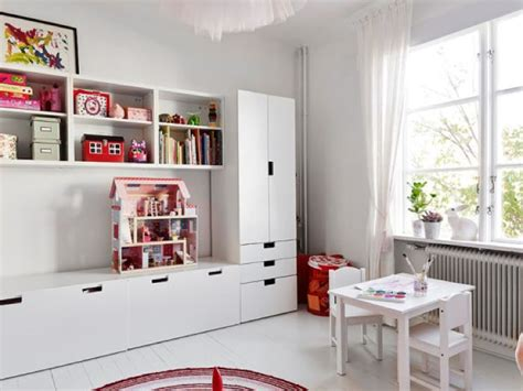 ikea kids room 25 best ideas about ikea kids room on pinterest