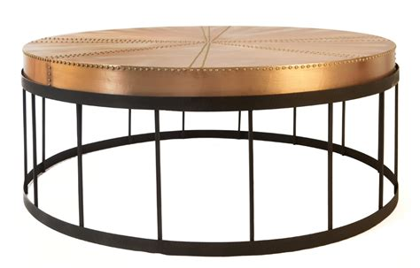 gold hammered coffee coffee table marvelous copper coffee table for your home