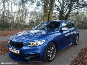 yes a bmw 1 series can look great if it had a 2 series