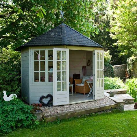 summer house interior design ideas beautiful and impressive summer house interior design ideas