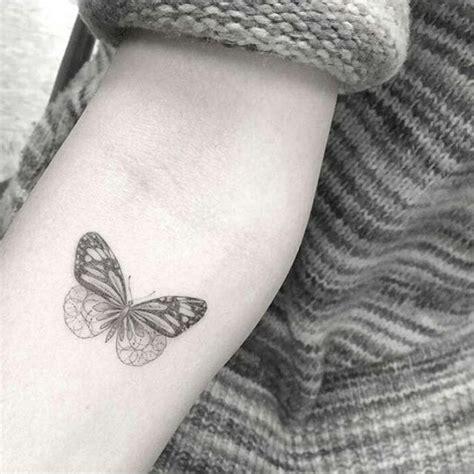 butterfly tattoo lines best 25 dr woo ideas on pinterest dr woo tattoo
