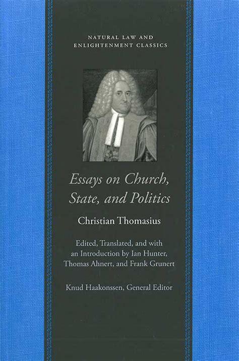 s moral nature an essay classic reprint books books