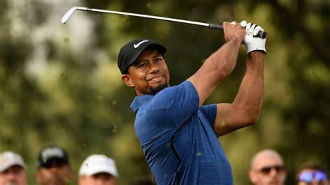 Money For Winning Masters - a lot of people bet on tiger woods to win masters