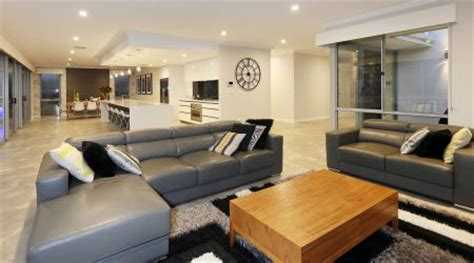 narrow block home designs perth house design plans