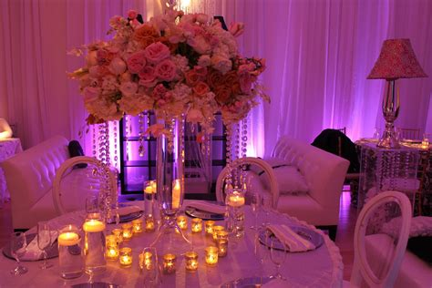 Wedding Flower Centerpieces by Weddings Florist Washington Dc Www Davinciflorist Us