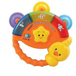 baby toys rattles kmart