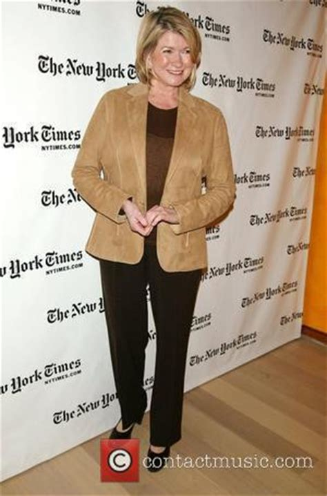 Martha Stewart Stopped Dating Anthony Because Of Hannibal Lecter hannibal lecter news and archives contactmusic