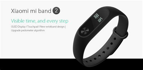 best exercise bracelet best exercise bracelets best bracelet 2018