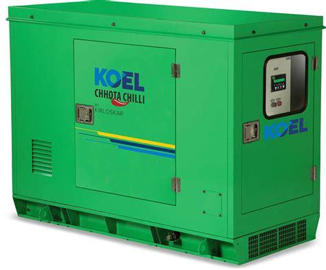 capacitor for 5 kva generator chotta chilli diesel generators 7 5kva