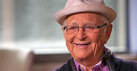 norman lear longevity guess who died norman lear making nbc comedy
