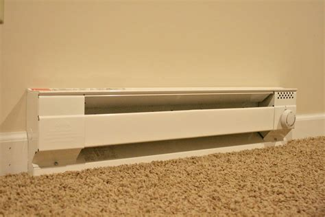 heating with electric baseboard heaters best baseboard heater reviews heater hound