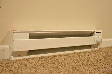 electric baseboard heater erage best baseboard heater reviews heater hound