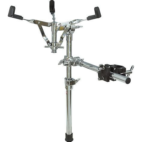 Jual Rack Drum Gibraltar gibraltar rack factory no leg snare drum stand music123